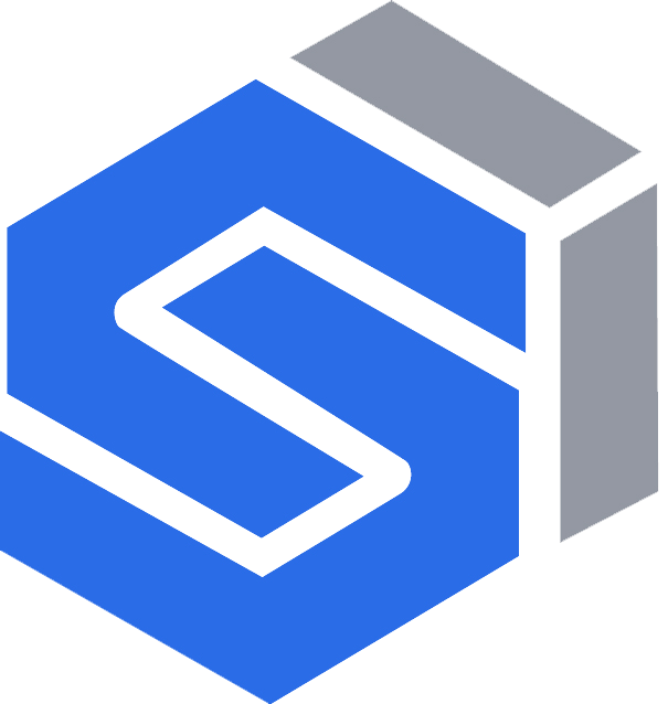 Syscall7