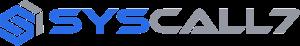 Sycall 7 Logo