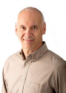 Greg Dossett